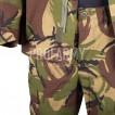 Костюм модель ВКБО (рип-стоп 170) зеленая кукла