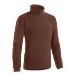 Куртка BASK SCORPIO MJ V3 коричневый хаки