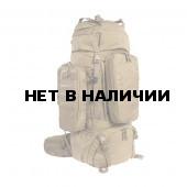 Рюкзак TT RANGE PACK MK II khaki, 7605.343