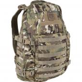 Рюкзак тактический Сплав Seed M2 multipat (multicam)
