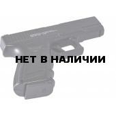 Пистолет пневматич. Stalker SA17G (Glock 17)