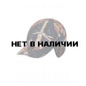 Жокейка мужская п/ш 2125