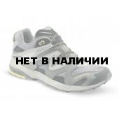Кроссовки FIREBLADE Grey/Grey, 522DG
