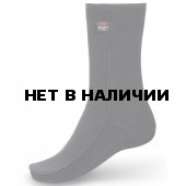 Носки BASK POLAR SOCKS V2 черные