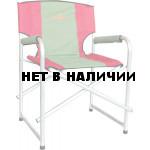 Кресло складное усиленное Woodland Super Max