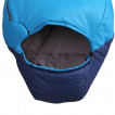 Спальный мешок Fantasy 233 синий/голубой R