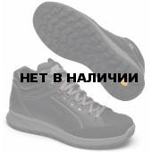 Ботинки трекинговые Gri Sport м.14005 v14
