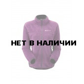 Куpтка женская VIXEN JKT, XL berry/steel, FVIJABERX0