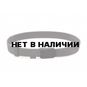 Ремень брючный Юнкер 40 мм (Импульс)