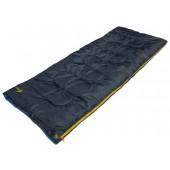Мешок спальный Mareeba синий, 190х75 см, 25006