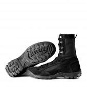 Ботинки с высоким берцем Garsing 117 С AIR