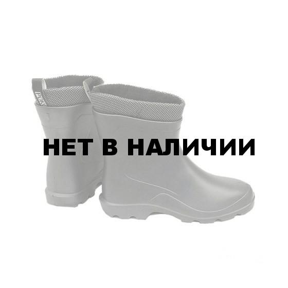 Полусапоги мужские Рокс ЭВА С187