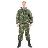 Костюм Тактика-2 рип-стоп сфера