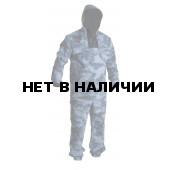 Костюм МПА-09 противомоскитный (Туман)