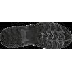 Ботинки с высокими берцами облегченные Тропик M1726