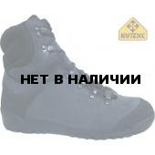 Штурмовые ботинки городского типа МАНГУСТ нубук 24241