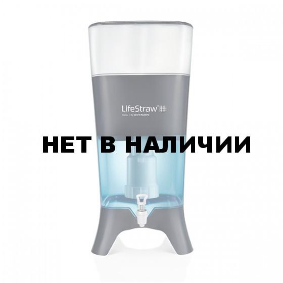 Фильтр для воды LifeStraw Home