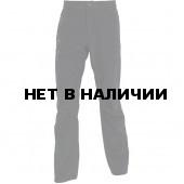 Брюки Ramble мод.2 SoftShell черные