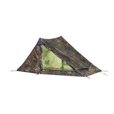 Палатка Mk 1.01B, flecktarn, 7101.2921