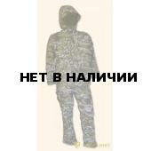 Костюм ДС-4 пограничник твил