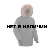 Куртка BASK ANTARCTIC черная
