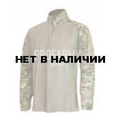 Рубашка тактическая KO-CS2-PO-14 Camogrom