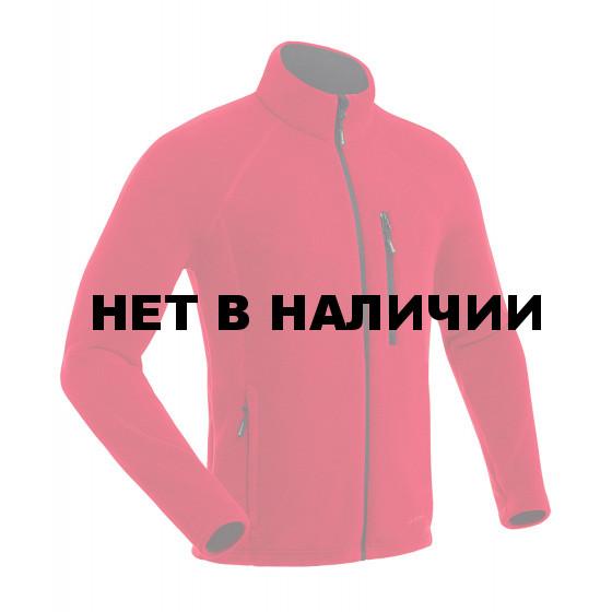 Куртка Polartec BASK JUMP MJ КРАСНЫЙ