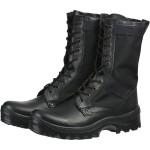 Ботинки Тропик м.716 45