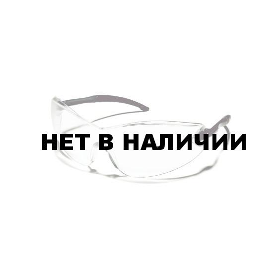 Очки ZEKLER 77 прозрачные