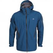 Куртка Rider SoftShell синяя