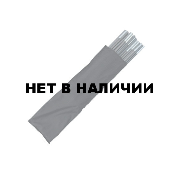 Комплект дуг для MINNESOTA 3 LUXE