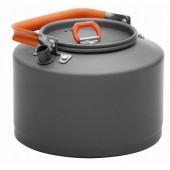 Чайник походный FEAST T4, FMC-T4, 1.5 л, 1401004