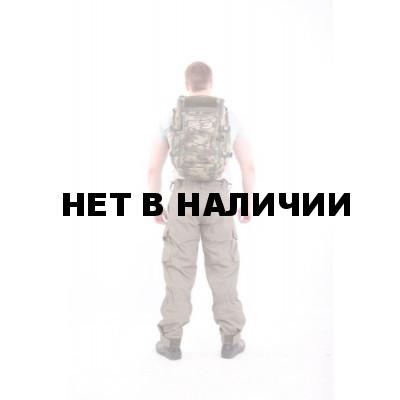Рюкзак KE Tactical Sturm 30л Cordura 1000 Den mandrake