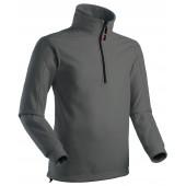 Куртка BASK SCORPIO MJ V2 серый тмн