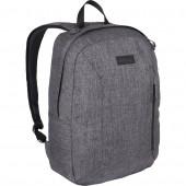 Рюкзак Verdon серый меланж