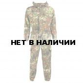Костюм Разведчик-2 (излом)