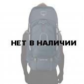 Рюкзак Xenith 88 L Tectite Grey, 1033853.091