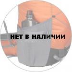 Рюкзак Gradient 60 v.2 L кирпичный
