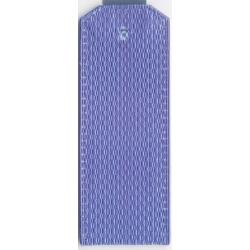 Погоны ФСБ-ФСО нового образца Рядовой на рубашку