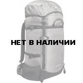 Рюкзак BASK LIGHT 69 серый свтл/серый тмн