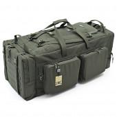 Тактический баул-рюкзак СН-2 75л