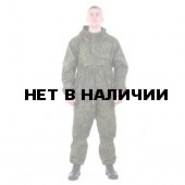 Костюм Горка-4 анорак рип-стоп цифра