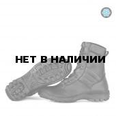 Ботинки с высоким берцем Garsing 411 HARPY FLEECE