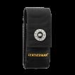 Мультитул Leatherman Surge (830165) 115 мм 21 функций серебристый картонная коробка