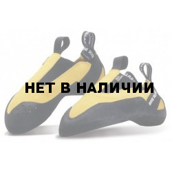 СКАЛЬНЫЕ ТУФЛИ MOAB SLIPPER 40