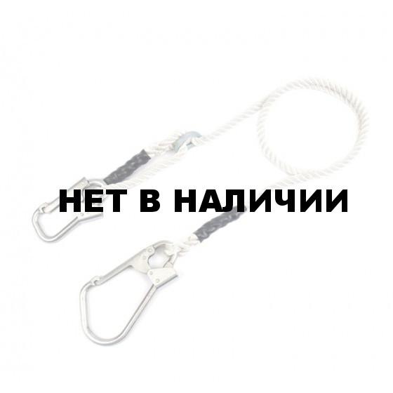 Строп 2Вр (КР) BG