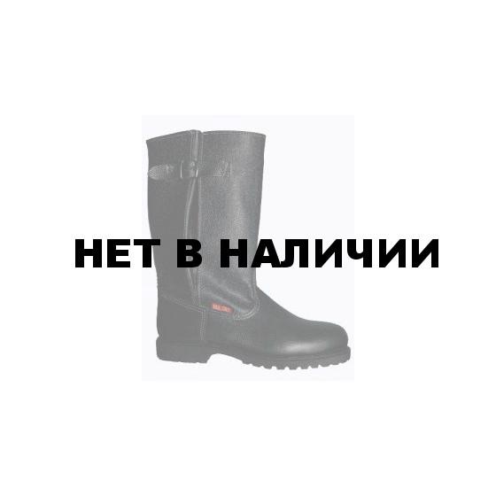5eeeda6d4 Сапоги Нитро+ кожаные, р/г., МП, производитель Авангард-спецодежда ...