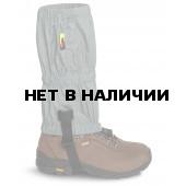 Гамаши BASK FLASHLIGHT V2 светло-серые
