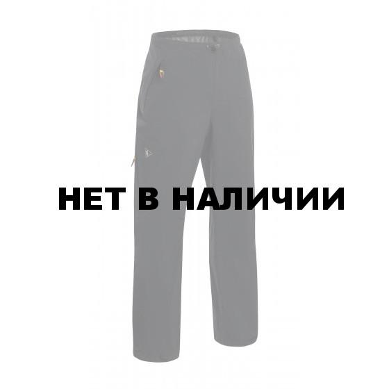 Брюки BASK YUKON RESIST черные
