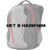 Универсальный городской рюкзак Агент 34 V3